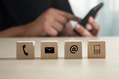 contact-us-customer-support-hotline-people-connect-call-customer-support_36325-2023